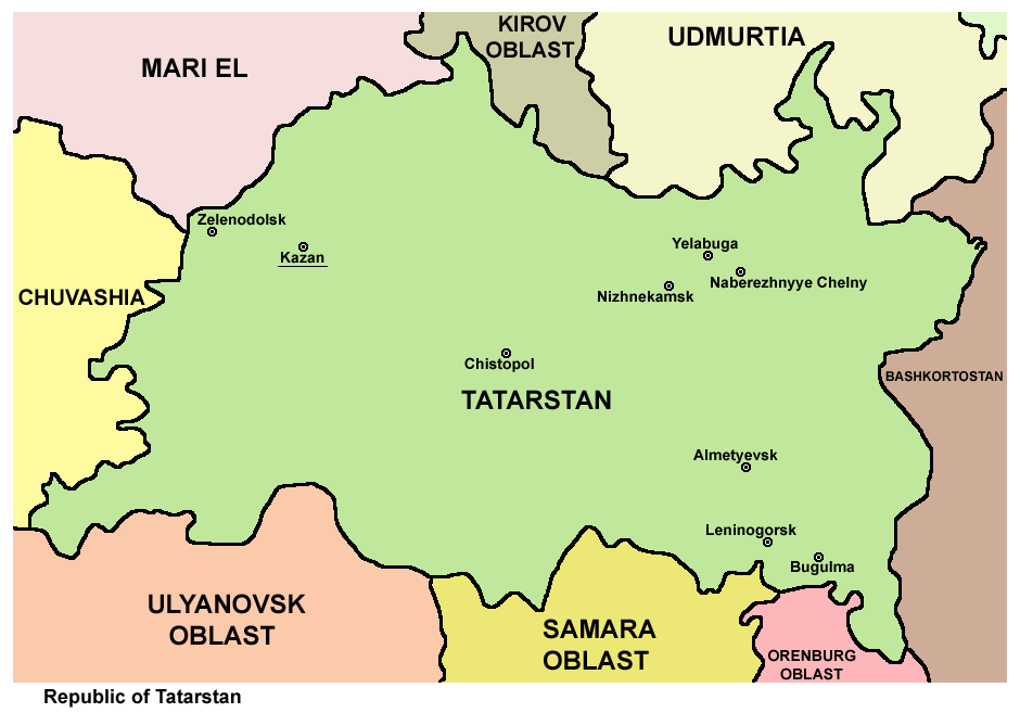 stan map with Country Feature The Republic Of Tatarstan on Auto Train Gallery Jackowski further 0066073 moreover 29562454872 also Hotel Map additionally Iron Man Armor MK V  Earth 199999.