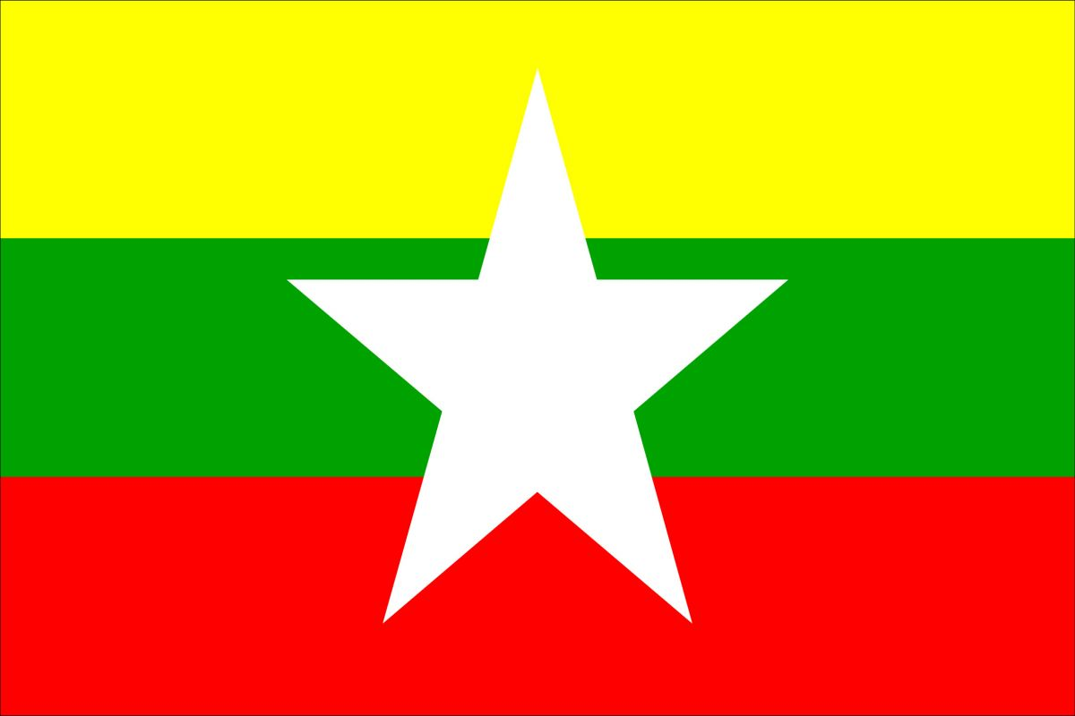 Myanmar U2019s Moment Your Opportunity U2013 Doing Business In The