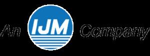 an-ijm-company