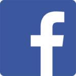 facebook-logo-cff