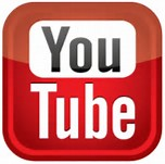 you-tube-logo-cff
