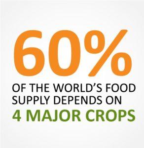 major-crops-cff