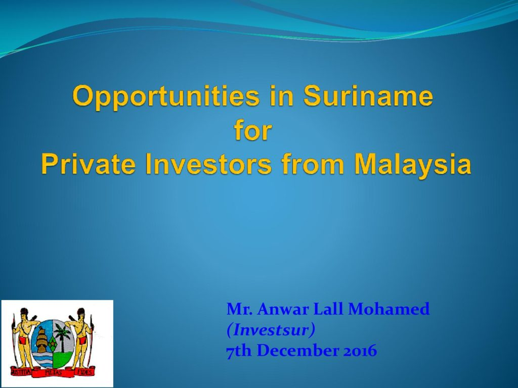dec16-investment-opportunities-in-suriname-page-001