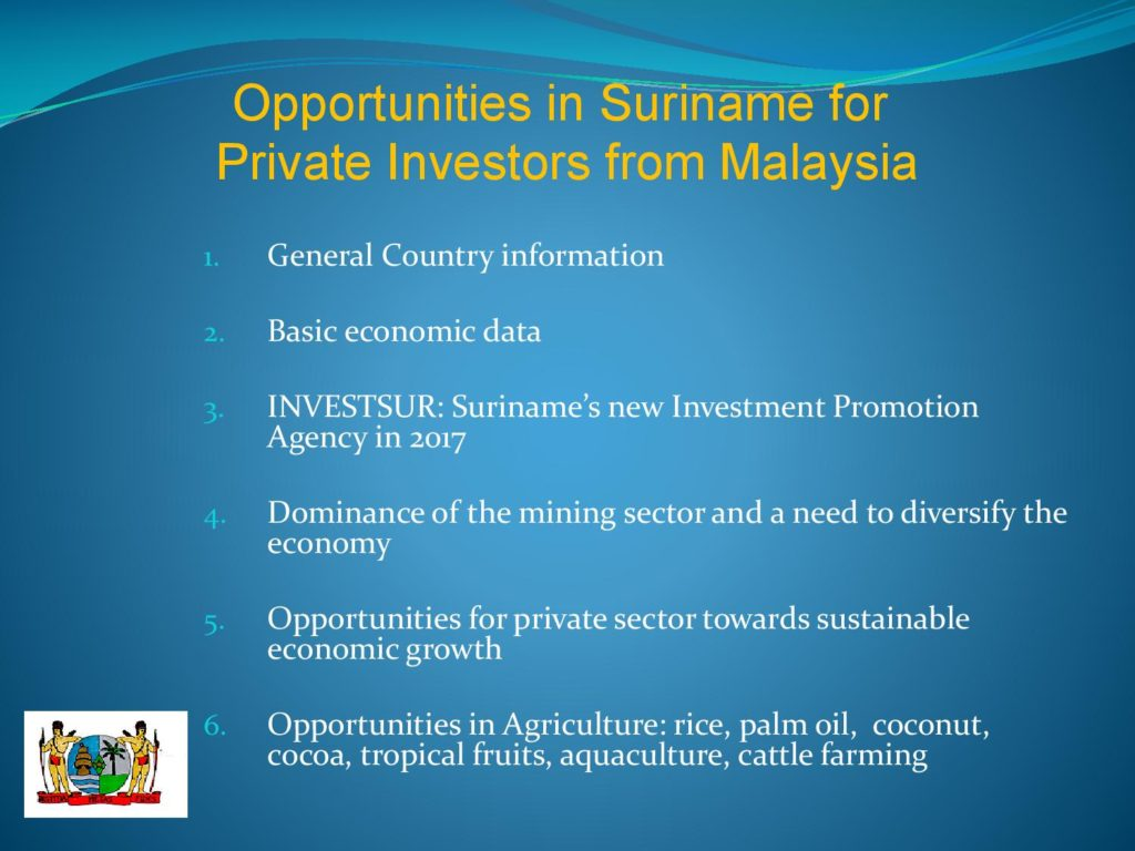dec16-investment-opportunities-in-suriname-page-002