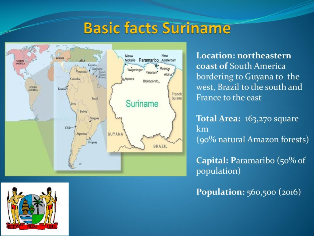 dec16-investment-opportunities-in-suriname-page-004