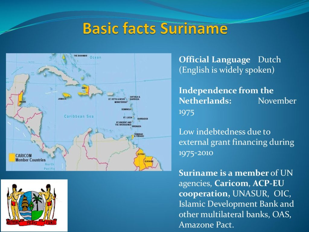 dec16-investment-opportunities-in-suriname-page-005
