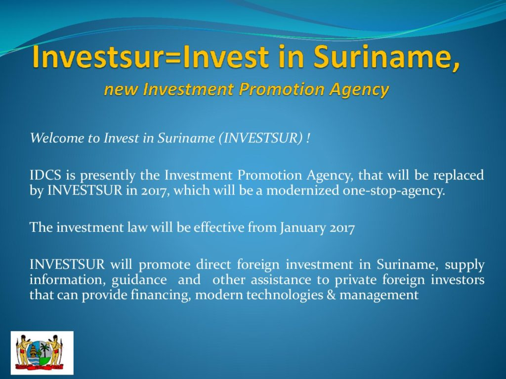 dec16-investment-opportunities-in-suriname-page-009