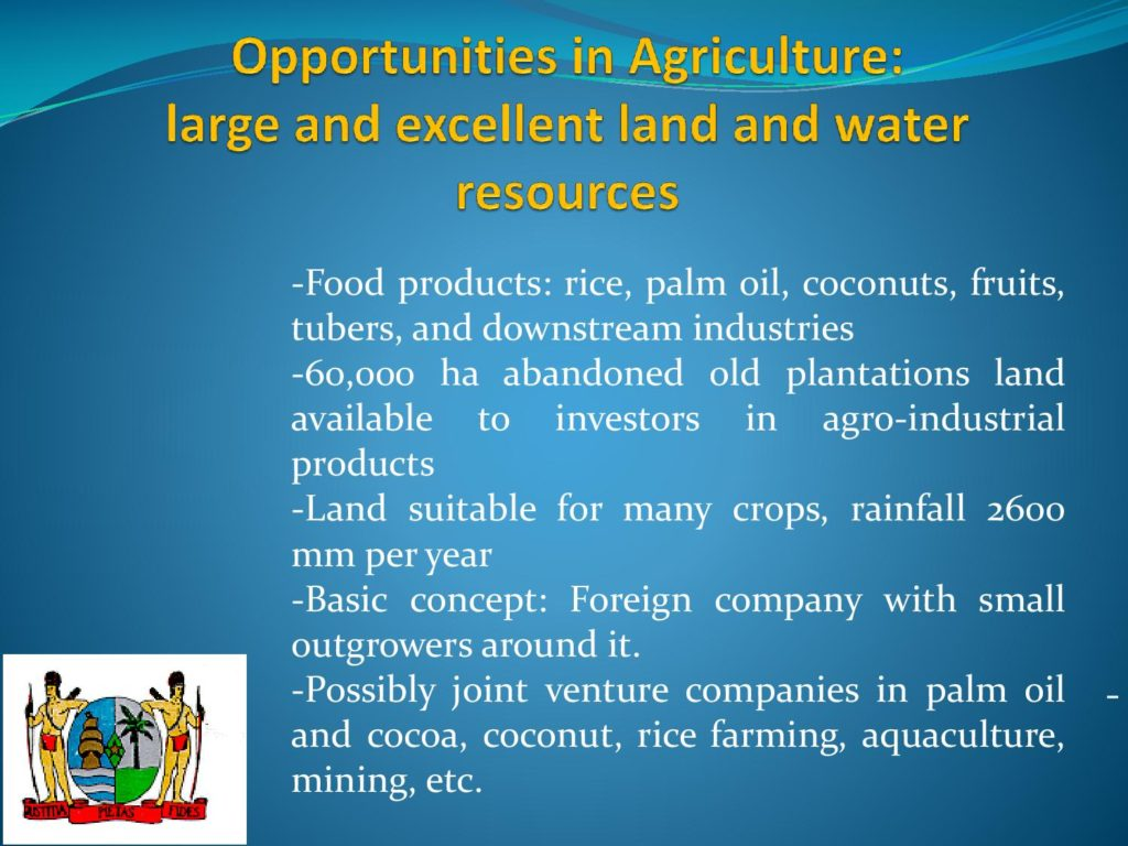 dec16-investment-opportunities-in-suriname-page-012