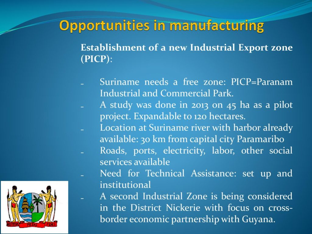 dec16-investment-opportunities-in-suriname-page-015