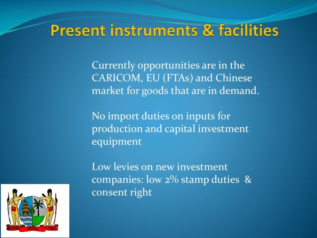 dec16-investment-opportunities-in-suriname-page-017